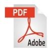 lille pdf