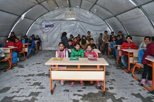 syrian-turkey-school_custom-f9e15d4d4b7513aff6ae75799a03b2d56b4c14a8-s1600-c85