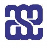 blue_logo_400x400
