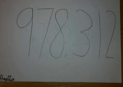 fakenham-number-card-front.jpg