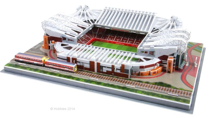 man-united_stadium-v2