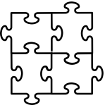 puzzle-pieces-connected-x4-hi
