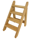 thermowood-stairs-154-0