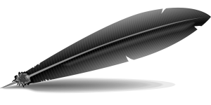 quill-33730_1280