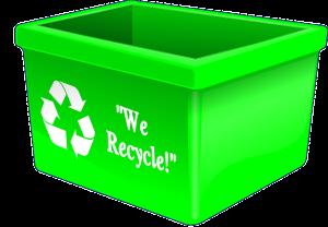 recycling-bin-307684_640